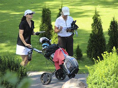 1-golf-path
