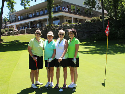 18-green-ladies