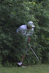 19-golf