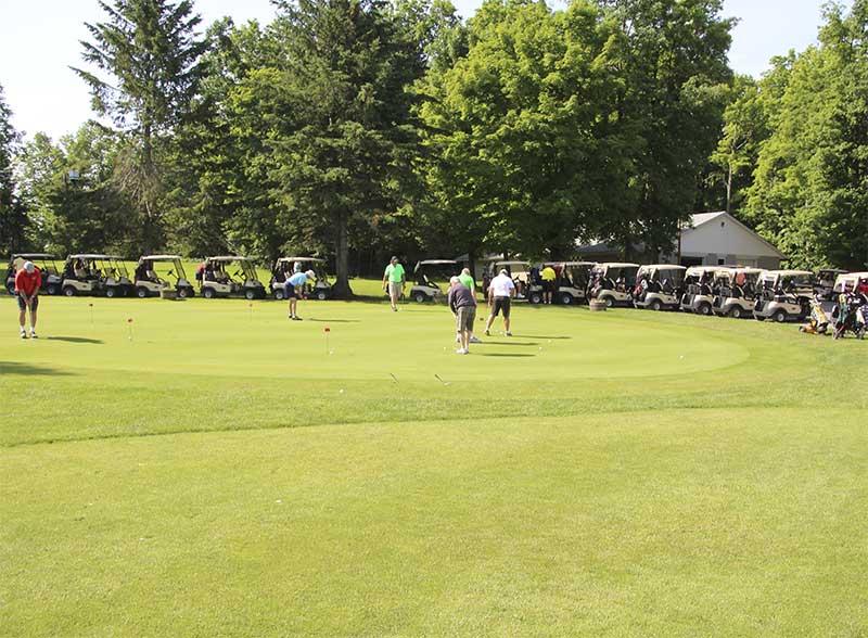 2-golf-putting-green
