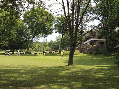 24-golf