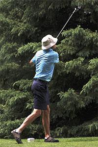 27-golf