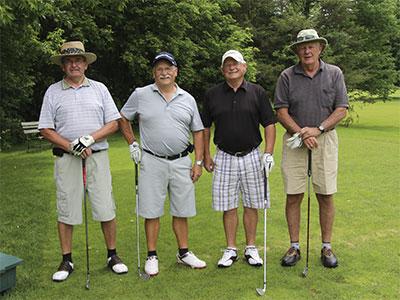 32-golf