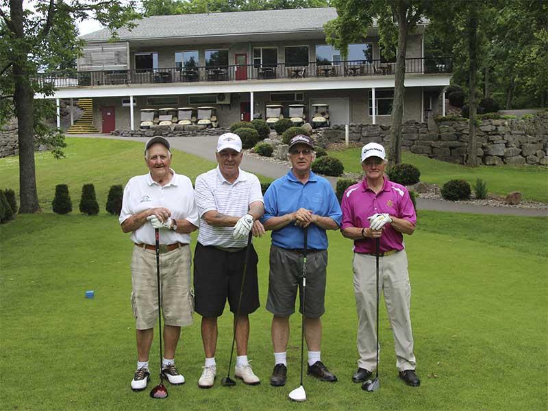 33-golf