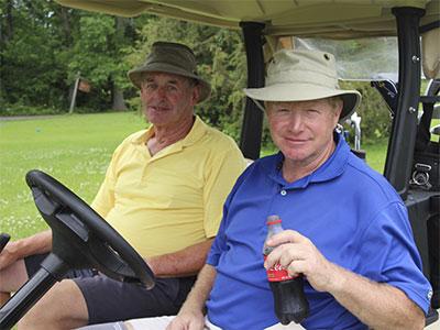 46-golf