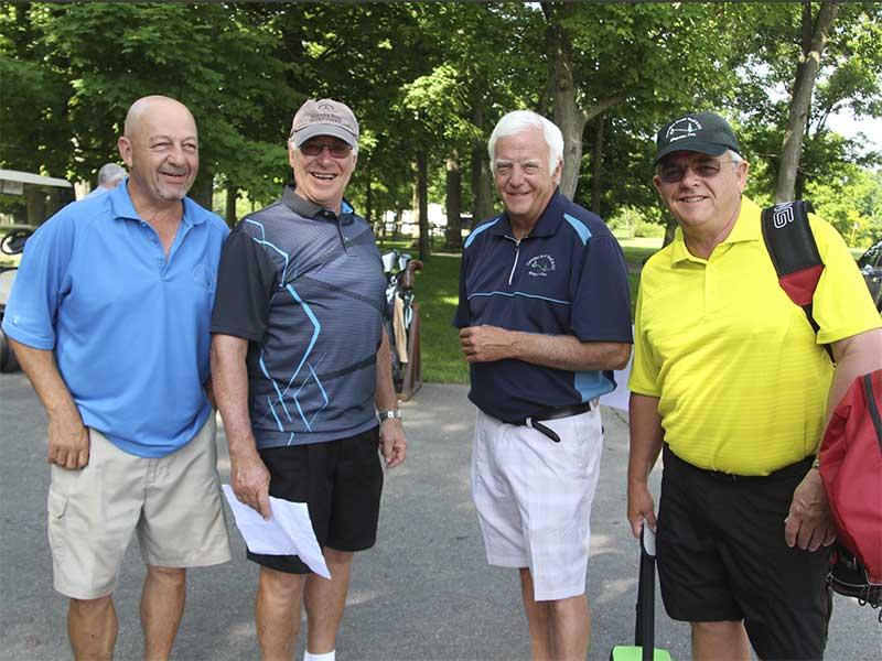 5-golf-members