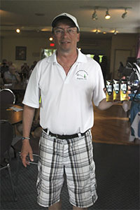 56-golf
