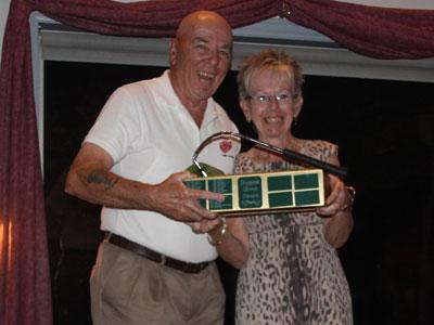 Awards-golf-5