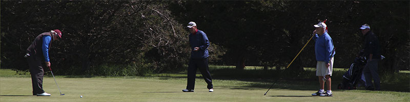 Golf-1-9