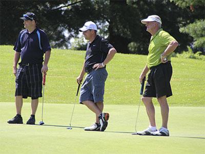 Golf-5-4