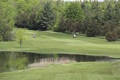 Golf-6-fairway