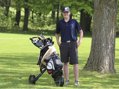 Golf-9-1