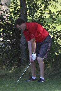 Golf-9-5