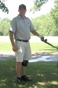 Golf-at-Camden