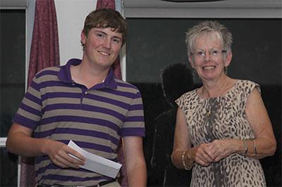 Golf-awards-21