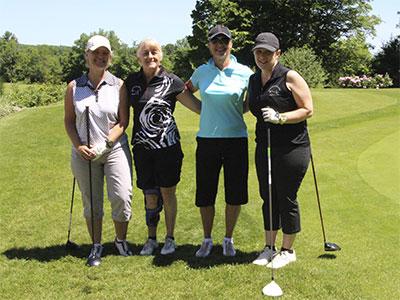 Golf-braes-girls