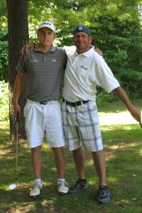 Golf-camden-braes-1