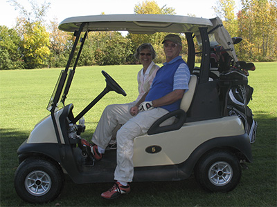 Golf-cart-2-1