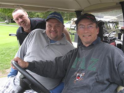 Golf-cart-5