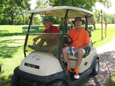 Golf-carting-1