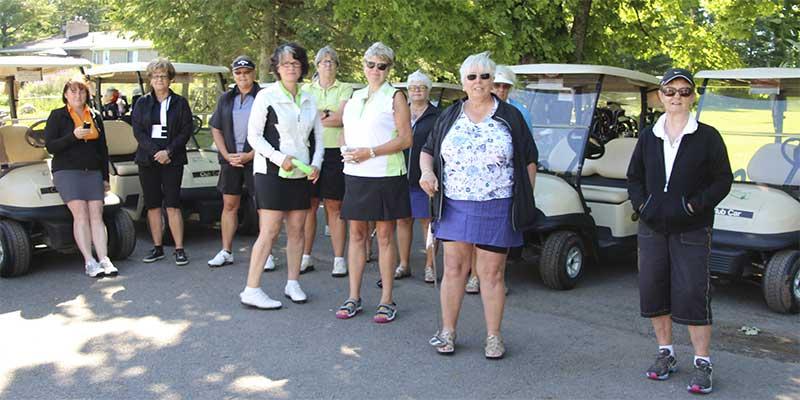 Golf-carts-2