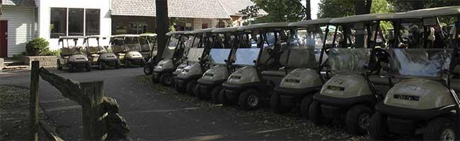 Golf-carts-5