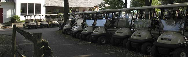 Golf-carts-7
