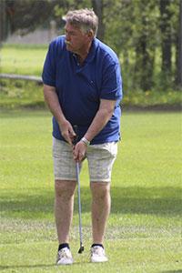 Golf-chip-1-1