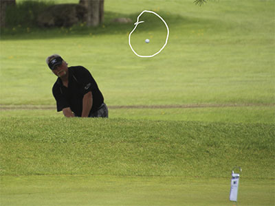 Golf-chip-2