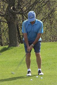 Golf-chip1