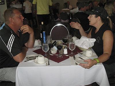 Golf-dinner-1-1