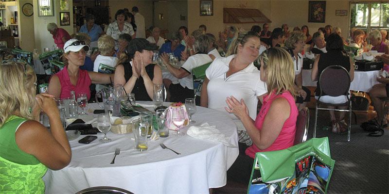 Golf-dinner-5