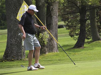 Golf-flag-1