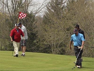 Golf-flag-2