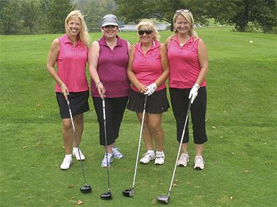 Golf-gals-1