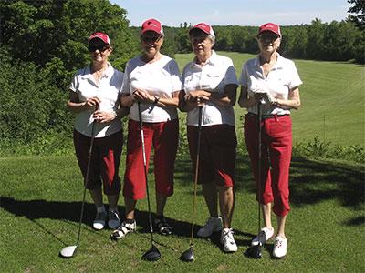 Golf-group-2-1