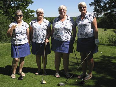 Golf-group-4