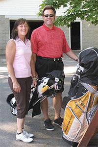 Golf-helpers-1
