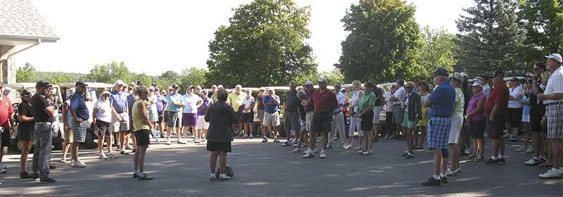 Golf-kingston-mixed-3