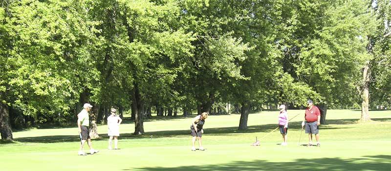 Golf-kingston-tournament-2