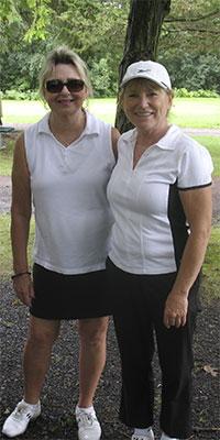 Golf-ladies-1-1