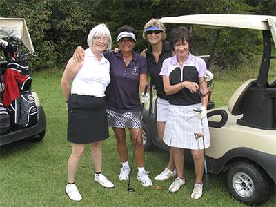 Golf-ladies-2