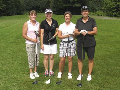 Golf-ladies-3