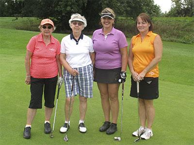 Golf-ladies-4