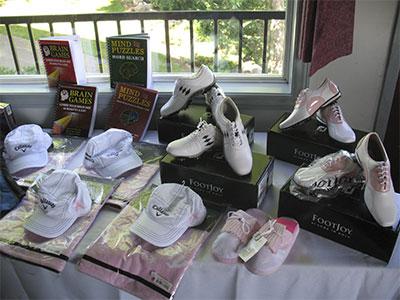 Golf-prizes-5