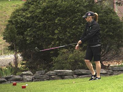 Golf-tee-4