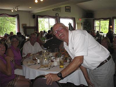 Golf-tournament-dinner-3
