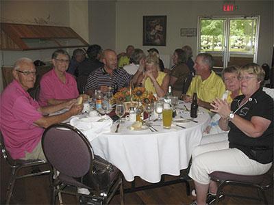 Golf-tournament-dinner-4