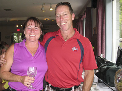 Golf-winner-5