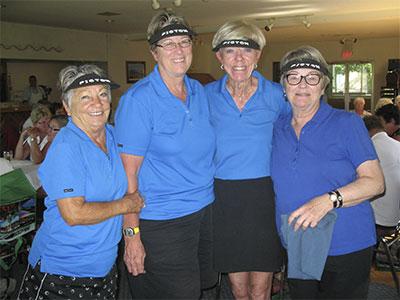 Golf-winners-2-1